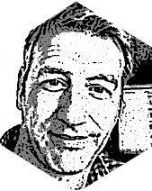 Jeroen Habraken